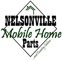 Nelsonville Mobile Home Parts & Supplies, LLC.