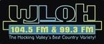 WLOH Radio Company
