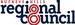 Buckeye Hills Regional Council