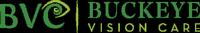 Buckeye Vision Care
