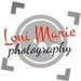 Loni Marie Photography