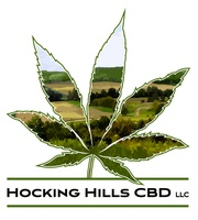 Hocking Hills CBD LLC. owned by Laurel Springs Farm LLC.