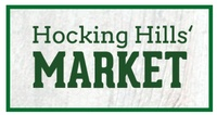 Hocking Hills Market