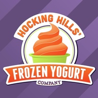 Hocking Hills Frozen Yogurt Co.