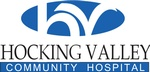 Hocking Valley Community Hospital Foundation