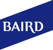 John DiMauro - RW Baird & Co Financial Advisors