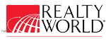 Realty World Experience