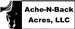 Ache-N-Back Acres