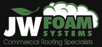 JW Foam Systems