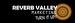 Reverb Valley Marketing & Advertising