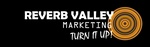 Reverb Valley Marketing & Advertising