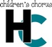 Hocking County Children's Chorus