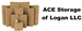 Ace Storage of Logan, LLC