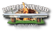 Burtonwood Lodging Company