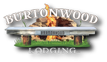 Burtonwood Lodging Co.