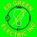 Ed Green Electric, Inc.
