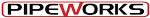 Pipeworks LLC