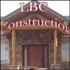LBC Construction