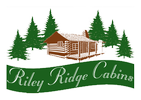 Riley Ridge Cabins