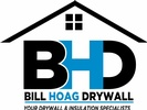 BHD, Bill Hoag Drywall