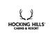 Hocking Hills Cabins and Resort
