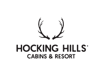 Hocking Hills Cabins and Resort
