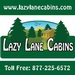 Lazy Lane Cabins, Ltd.