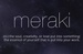 Meraki Therapeutic Massage
