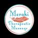 Meraki Therapeutic Massage