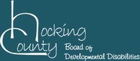 Hocking County Board of Developmental Disabilities