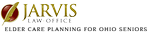 Jarvis Law Office
