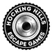 Hocking Hills Escape Games