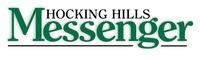 Hocking Hills Messenger
