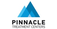 Pinnacle Treatment Services of Logan