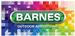 Barnes Advertising Corp