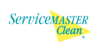 ServiceMaster Commercial Cleaning Advantage