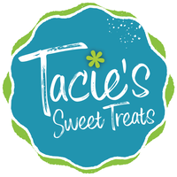 Tacie's Sweet Treats