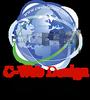 C-Web Dezign | Services, LTD.