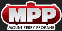 Mount Perry Propane LLC