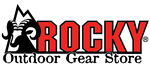 Rocky Outdoor Gear Store