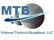 Midwest Technical Broadband LLC