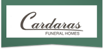 Cardaras Funeral Home