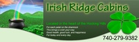 Irish Ridge Cabins