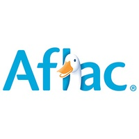 Aflac Insurance - Lori Householder