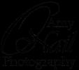 Amy O'Nail Photography