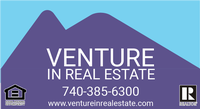 Venture in Real Estate