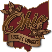 Ohio Luxury Lodging LLC
