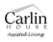 Carlin House Assisted Living