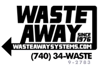 Waste Away Systems of S.E. Ohio