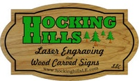 Hocking Hills Laser Engraving LLC